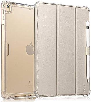 Vanctec - Funda para iPad Pro 10.5, Estuche para iPad Pro 10.5: Amazon.es: Electrónica