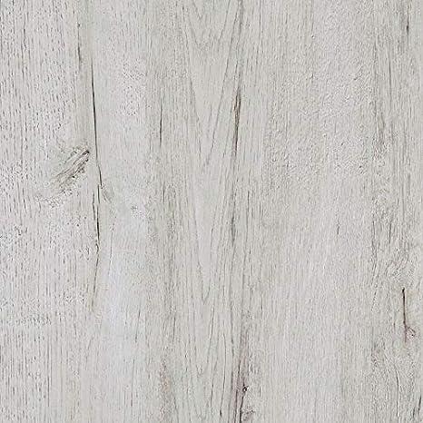 TOP KIT | Mesa de Centro Cantabria 2072-127 x 54 x 58 | Blanco ...