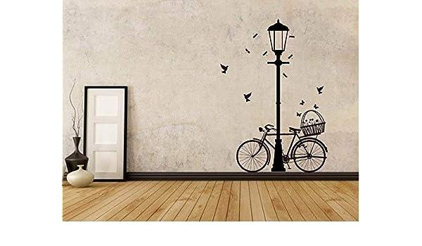 pegatinas de pared mariposas pegatinas de pared disney Farola de ...