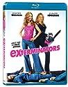 ExTerminators [Blu-Ray]<br>$579.00