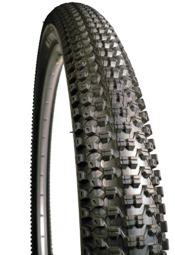 Kenda Small Block 8 MTB Tire (29x2.10-Inch)