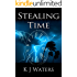 Stealing Time: Book 1