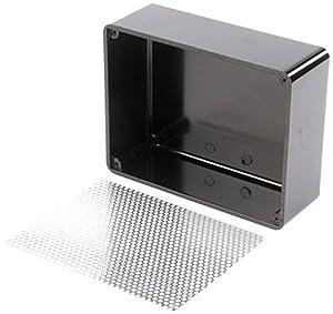 Bunn 02497.0000 Drip Tray Kit 2.5Ht-Hw2 from Bunn