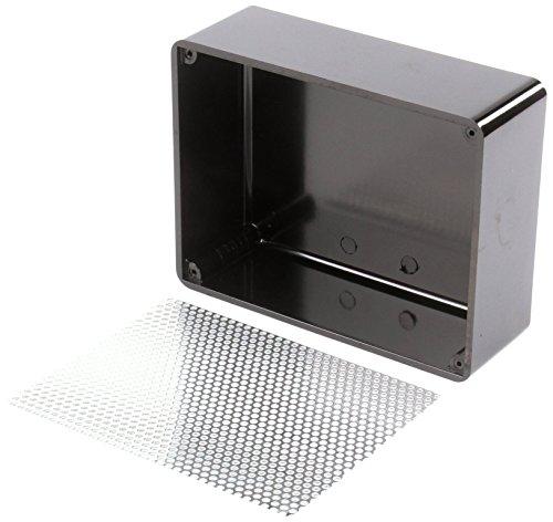 Bunn 02497.0000 Drip Tray Kit 2.5Ht-Hw2 Bunn Drip Tray Kit