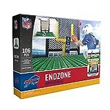 NFL Buffalo Bills OYO Endzone Set 2.0