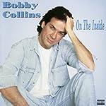 Disney World | Bobby Collins