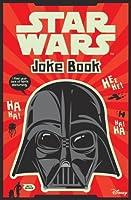 Star Wars: Joke