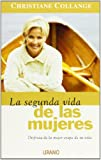 Segunda vida de las Mujeres, Collange Christiane and Christiane Collange, 8479536241