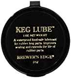 Brewer's Edge(88)Buy new: $6.30$5.3318 used & newfrom$0.59