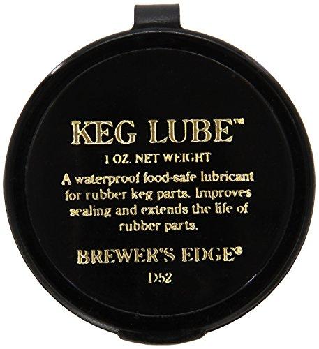 keg-lube-1oz