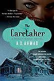 Image of The Caretaker: A Ranjit Singh Novel