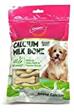 Calcium Milk Bone For Dogs & Puppies (Pack Of 1)- 270g