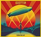 Celebration Day (2CD + 1 Blu-Ray, CD sized digipack)