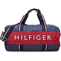 10 Best Tommy Hilfiger Bags For Men - Magazine cover