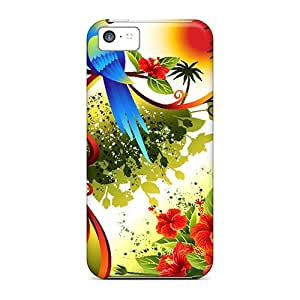 Hotfirst Grade Phone Cases For Iphone 5c Cases Covers