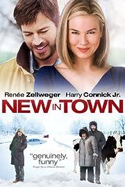 New In Town af Renee Zellweger