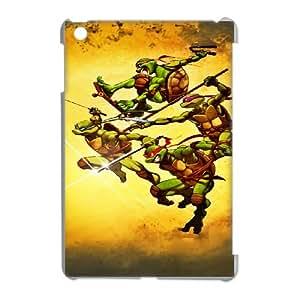 Order Case Teenage Mutant Ninja Turtles For iPad Mini O1P833640