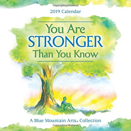 Top 9 best blue mountain arts calendars 2019: Which is the best one in 2020?