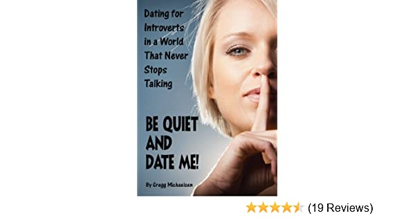 dating tips for introverts 2017 reviews for women reviews