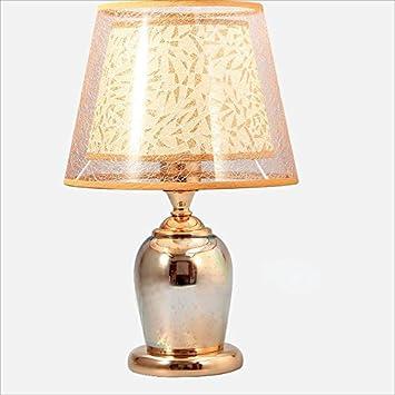 LILY Moda lámpara 3D creativa, romántica y cálida 4 tipos de ...