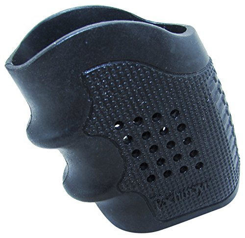 Pachmayr Tactical Grip Glove for Springfield XD, XD(M) (Full Size) ()