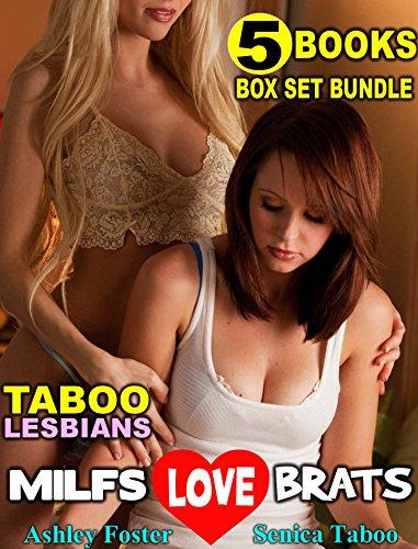 free hot porn teen video