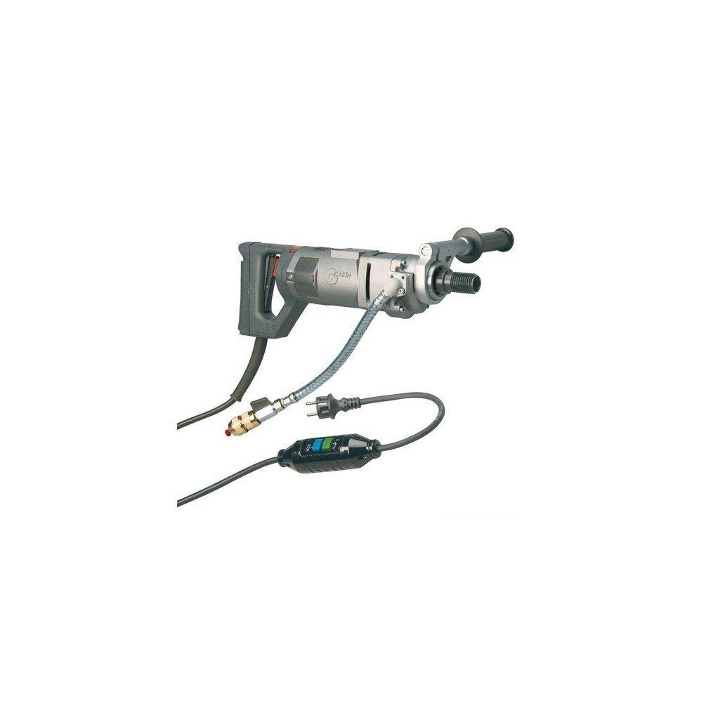 Sidamo - Perforadora (portative T 1800 - 230 V 1800 W - 20116020: Amazon.es: Bricolaje y herramientas