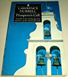 Prospero's Cell: A Guide to the Landscape and Manners of The Island of Corcyra