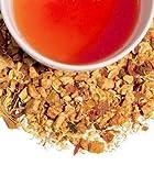 Best Harney & Sons Fruit Teas - Harney & Sons Blood Orange Fruit Tea 4 Review