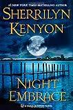 Night Embrace (Dark-Hunter Novels)