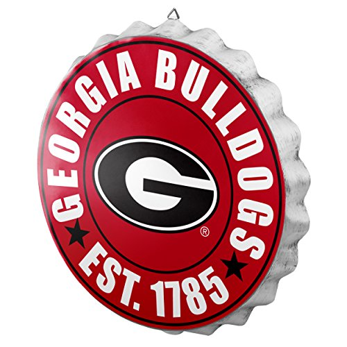 georgia bulldogs gift for men - 3