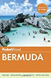 Fodor s Bermuda (Travel Guide)