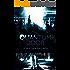 The Quantum Door (The Quantum Worlds Book 1)