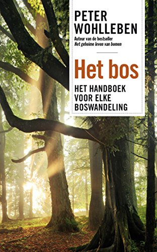Download for free Het bos