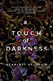 A Touch of Darkness (1)