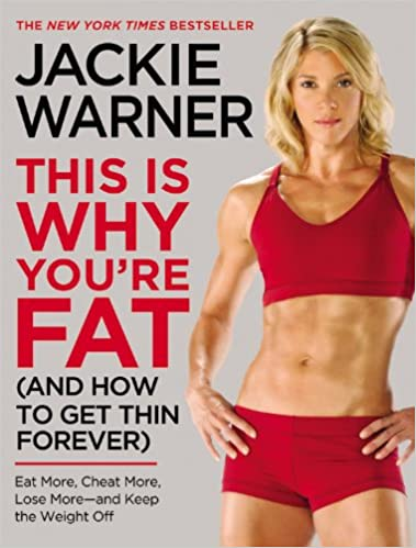 Testimonials for food lovers fat loss system