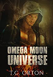 Omega Moon Universe: Phase One