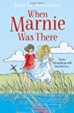 img - for When Marnie Was There book / textbook / text book