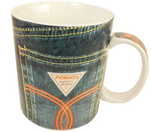 fiorucci-mug-1-safety-jeans