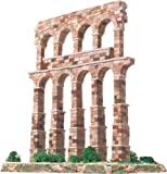 Segovia's Aqueduct Model Kit