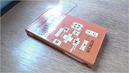 Understanding Electronic Components: Ian Robertson Sinclair ...