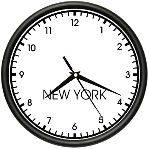 lock world time zone clock office business ()