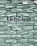 EarthCloud, Mary McInnes, Helen W. Drutt English, Ezra Shales, 3897902761