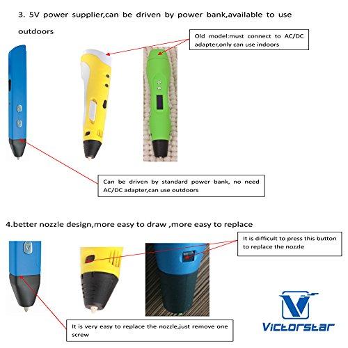 VICTORSTAR–3D-Stylo-RP800A-OLED-Afficher-Version-4-de-Gnration-fait-4-des-amliorations-plus-importantes-et-de-meilleures-oprations-pour-3D-Dessin-Stylo-3D-Aadaptateur-Secteur-ABS-Flaments-Manuel-Tour