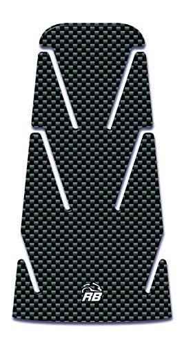 Honda X-adv Resinated Adhesive Door Protection Tank ResinBike IF_D7954FC7