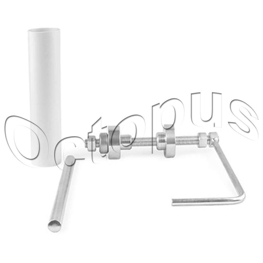 Brand New Install Tool Fits Whirlpool,Maytag, Cabrio Bravo W10447783, W10435302