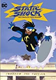 Static Shock: The Complete Third Season