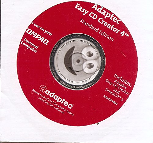 ADAPTEC DIRECTCD AND DRIVER FOR WINDOWS 7