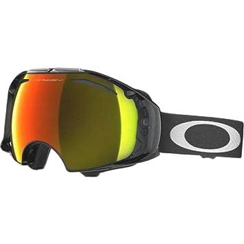 Amazon.com: Oakley Airbrake anteojos: Sports & Outdoors