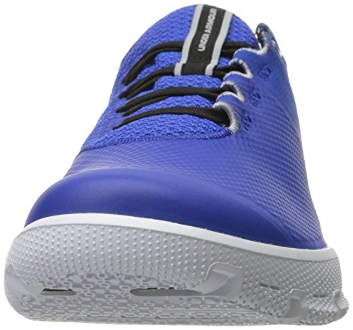 Under Armour Mens Charged Ultimate 2.0 Royal/White/Black